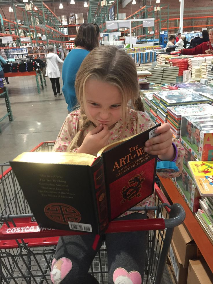 I asked What book do you want? She said Get me the one with the dragon on it! http://ift.tt/2yDp5Hj