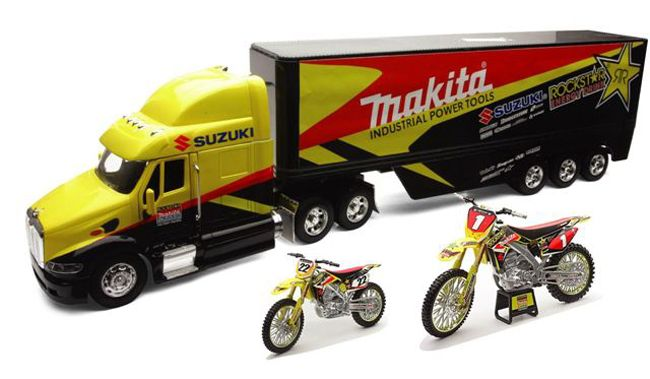toy dirt bikes, dirt bike toys, toy dirt bike, dirt bikes, yamaha dirt bikes, toy dirt bikes for sale, dirt bike websites, mxs toy dirt bikes, used dirt bikes, yamaha dirt bike, dirt bike for sale, electric dirt bike, used dirt bikes for sale, motocross dirt bikes, dirt bike store, dirt bike gear, dirt bike toy, toy dirt bike track, dirt bike, dirt bike motocross