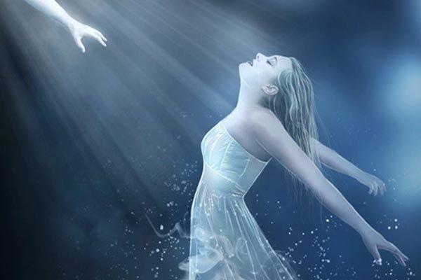 ¿Quieres salir del sistema de reencarnaciones? pues leete este post: Todos hemos oído hablar del túnel de luz que nuestra alma sigue al abandonar el cuerpo físico, pero, ¿Cuál es el verdadero significado de la revisión de la vida? ¿Por qué una revisión de la vida casi siempre implica que tenernos continuamente que volver de …