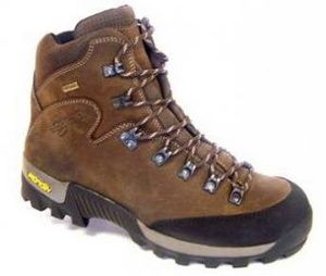 Treková obuv Condoriri GTX S10410