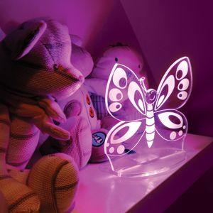 Best Children S Night Lights Images On Pinterest Night Lights