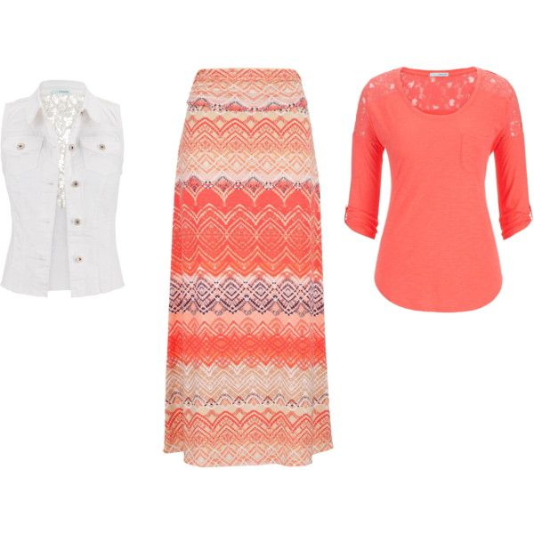 Untitled #102 by ladychappers on Polyvore