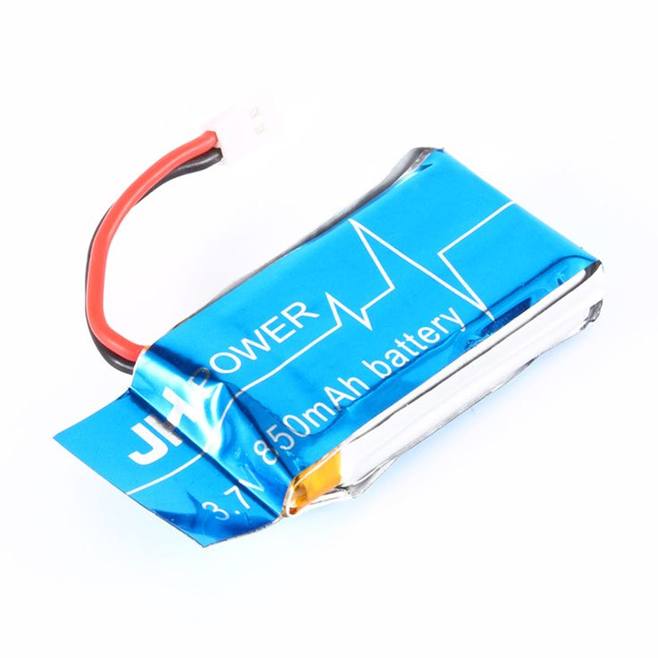 Free shipping! 4 Pcs 3.7V 850mAh Blue Paper Lipo Battery For Syma X5SW X5SC RC Drone Quadcopter  http://playertronics.com/products/free-shipping-4-pcs-3-7v-850mah-blue-paper-lipo-battery-for-syma-x5sw-x5sc-rc-drone-quadcopter/
