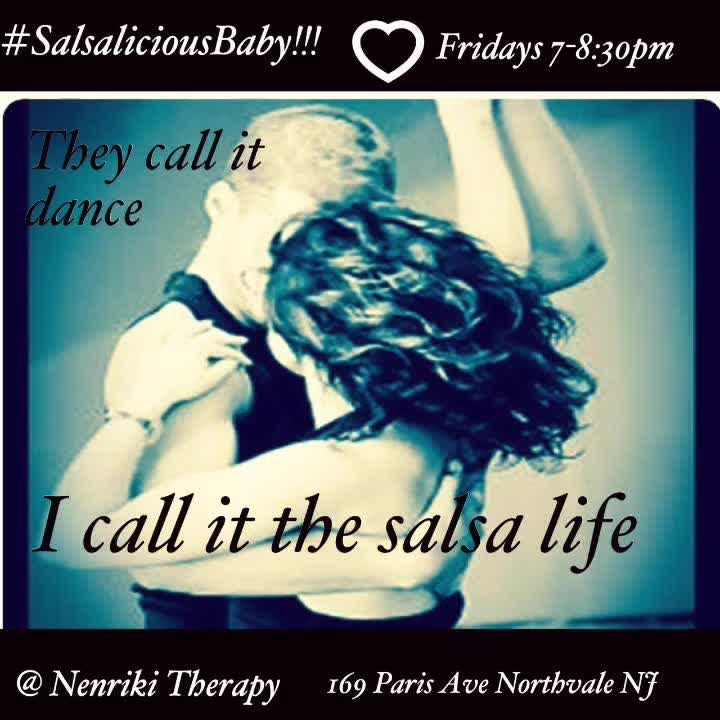 Salsa, dance lessons, Fridayfun, #SalsaliciousBaby!!! ♫ N'Klabe - I Love Salsa Made with Flipagram - https://flipagram.com/f/1Ky6hOoU3dd