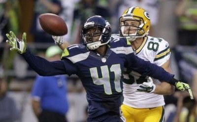 Conquering the Legion of Boom: Packers vs Seahawks - http://packerstalk.com/2015/01/16/conquering-the-legion-of-boom-packers-vs-seahawks/ http://packerstalk.com/wp-content/uploads/2015/01/Legion-of-Boom-e1421328140945.jpg