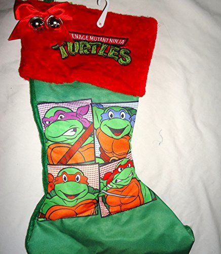 86 best Christmas Stockings images on Pinterest | Christmas ...