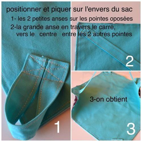 sac___tarte_pas___pas_4__2_