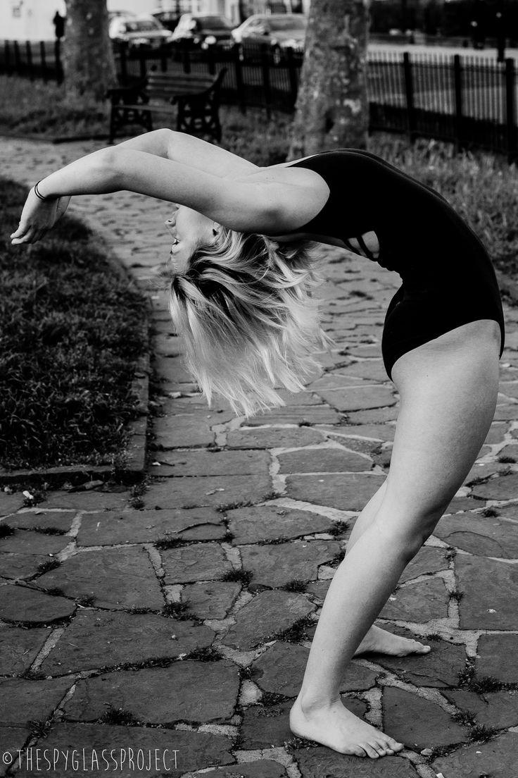 Dancing in Dalston Series Jilna Shukla http://www.thespyglassproject.com/gallery/xzxmjbertrskx225zndez33npwns4a