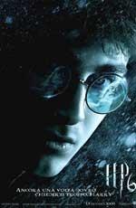 Harry Potter e il principe mezzosangue - recensione