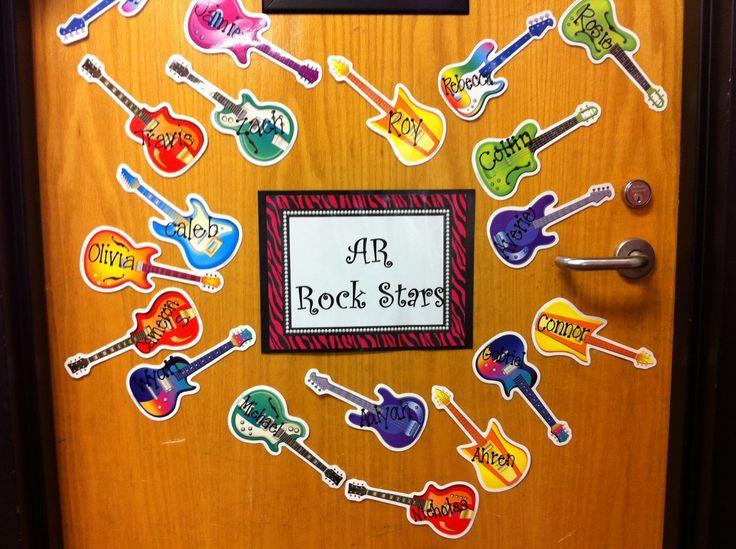 Classroom Decor Stars ~ Best stars classroom ideas on pinterest