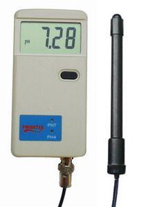 PH-012X pH Meter