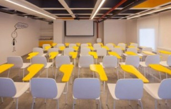 Coworking Space | Conferencing Rooms | Meeting Room Rental Services