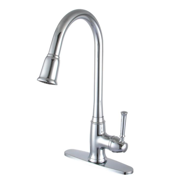 18 best sink faucets images on pinterest sink faucets utility