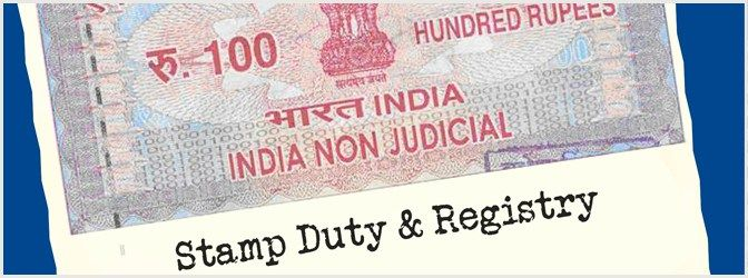 Registering your apartment in Ranchi, Jharkhand, Know about stamp duty - http://www.jaydeeinfra.com/registering-your-apartment-in-ranchi-jharkhand-know-about-stamp-duty/ - #Flat-Registration, #Land-Regitration, #Ranchi, #Ranchi-Property, #Ranchi-Property-Registration, #Stamp-Duty