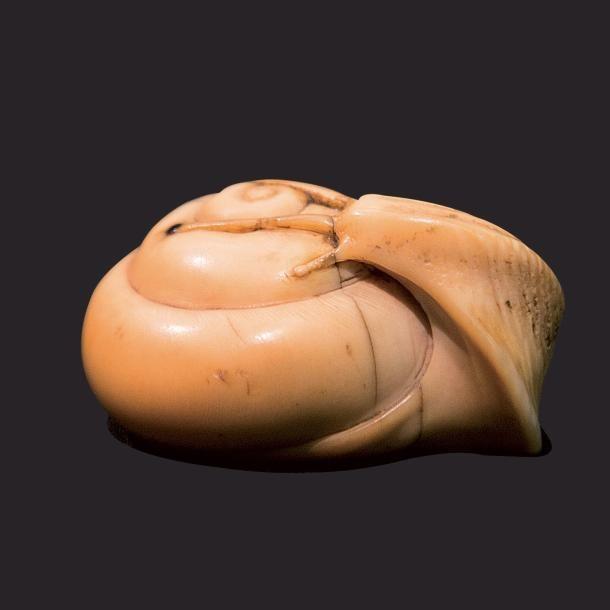 96 best Wood images on Pinterest Contemporary art, Impressionist - paneele für küche