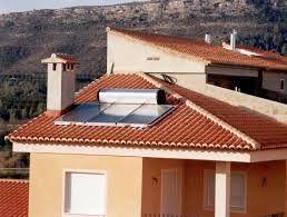 (021) 34082652 - 082122541663 LAYANAN SERVICE SOLAHART Kami mempunyai tenaga ahli yang cukup berpengalan untuk menangani solar water heater pemanas air tenaga matahari. CV. DAVINATAMA SERVICE  E-mail: davinatama@yahoo.com Nomer Telpon:  +6221 24003751 Fax : +6221 48702925 Melayani : Jabodetabek