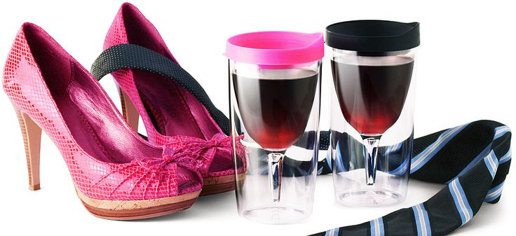 Wine sippy cup!!