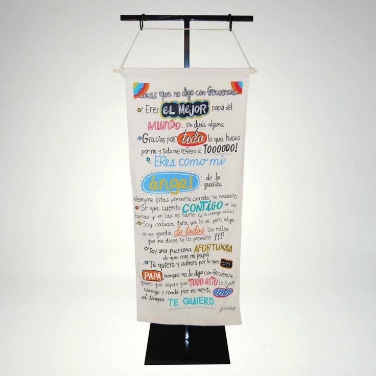 #gifts #design Cool stuff