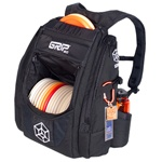 Discmania Germany - Disc Golf store - Very cool bag
