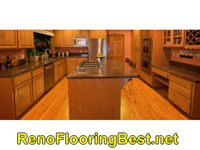 1000 ideas about cork flooring reviews on pinterest for Cork flooring kitchen reviews