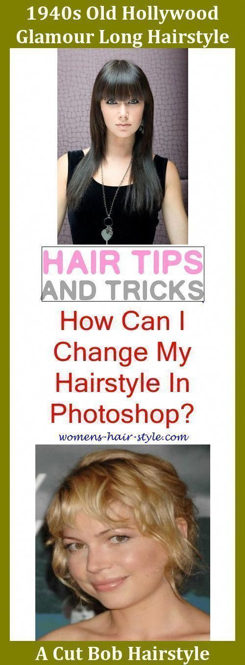 Simple and Ridiculous Ideas: Women Hairstyles Over 40 Articles messy hairstyles medium.Lazy B