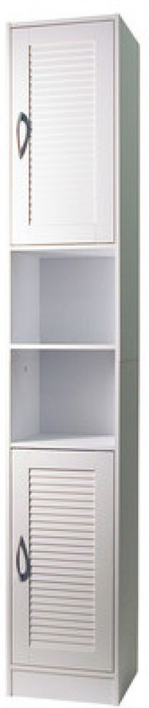 31 x 181 cm free standing tall bathroom cabinet storage unit cupboard accessorie enjoy this cheap