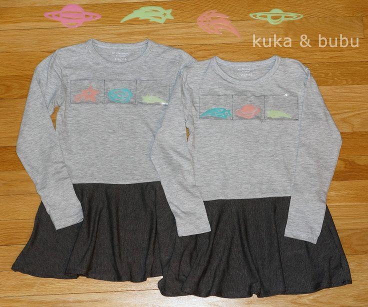 kuka & bubu: sewing blog - blog de costura