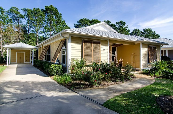 335 best bayside vacation rentals located at sandestin