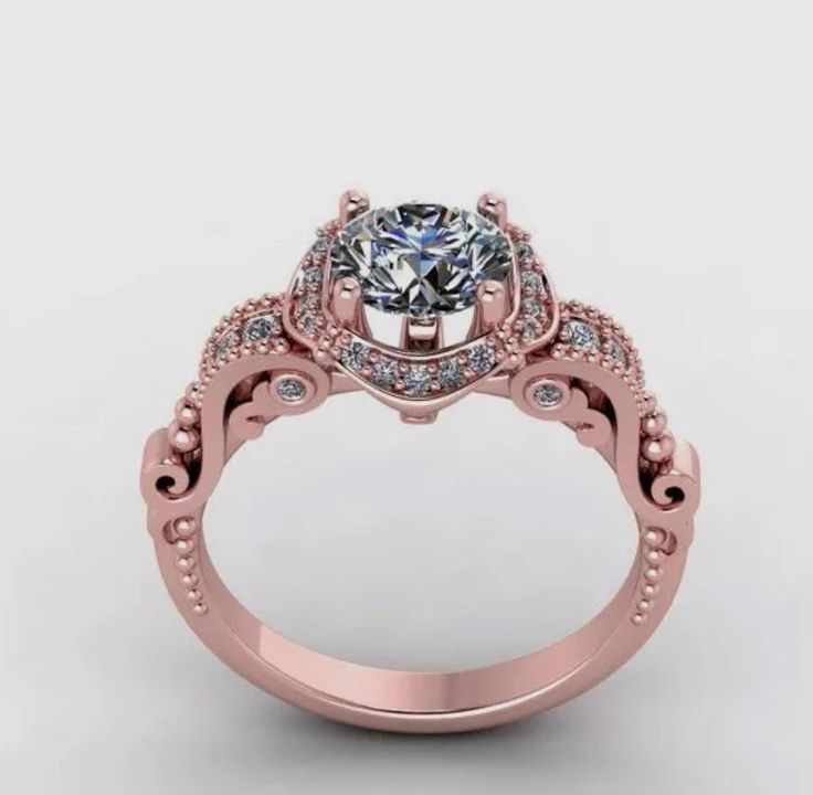 1000+ Ideas About Right Hand Rings On Pinterest