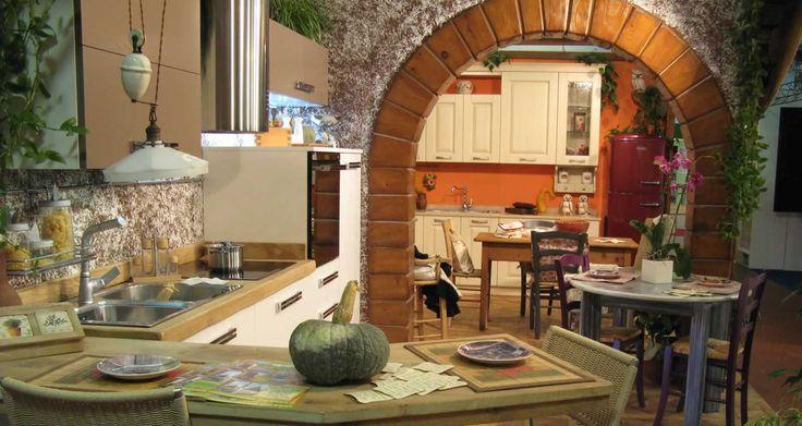 Arredamenti Da Rold Ariano - Mobilificio, Falegnameria, negozio di arredamento, Arredo Bagno,Restauro mobili a Trichiana Belluno