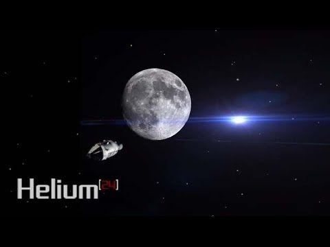 Extraterrestres rescataron al Apolo 13, afirma Coronel de la Fuerza Aérea de EE. UU.  Leer más en: http://conspiraciones1040.blogspot.com/2017/03/coronel-estados-unidos-habla-sobre-extraterrestres-rescatando-apolo-13.html  Desde que ... http://webissimo.biz/extraterrestres-rescataron-al-apolo-13-afirma-coronel-de-la-fuerza-aerea-de-ee-uu/