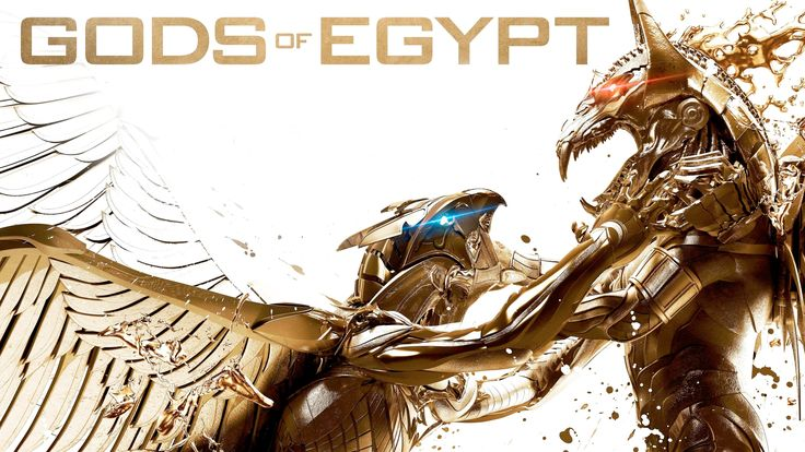 3840x2160 free desktop wallpaper downloads gods of egypt