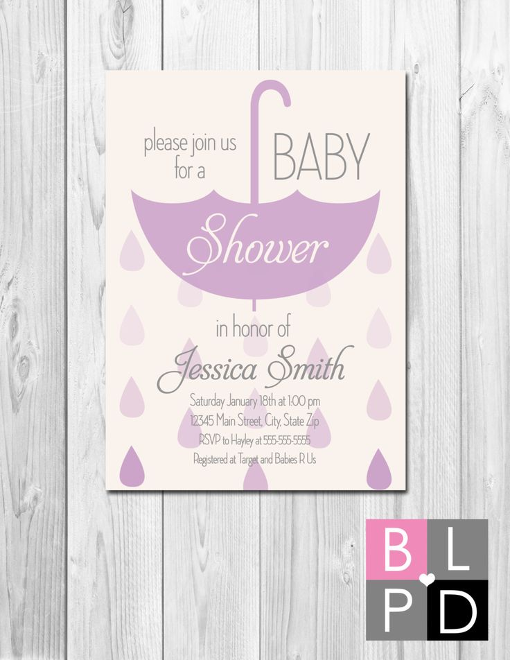 33 best Baby Shower Ideas images on Pinterest   Shower ideas, Baby ...