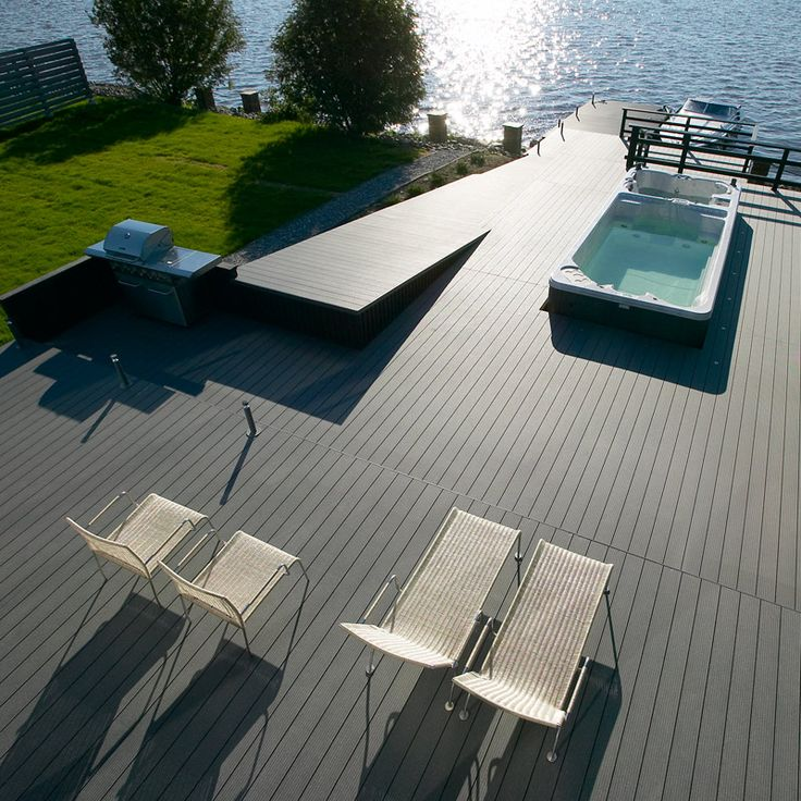 16 best images about upm profi deck on pinterest berlin. Black Bedroom Furniture Sets. Home Design Ideas