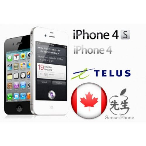 http://www.usaunlockiphone.com We provide the very latest in technology when it comes to unlocking your iPhone. We are industry leaders and have gone from the wholesale unlock industry, into the end consumer industry and brought with us all the benefits, like cheap prices and fast turnaround time to unlock your cellular device.