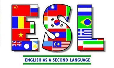 Kanada'da İngilizce ve Fransızca Kanada Dil Okulları - Kanada Dil Okulum #kanada #dil #okulları