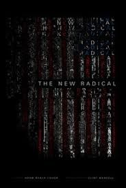 'The New Radical Watch Full Movies.Watch The New Radical Full Movies.Online The New Radical Full Free Cinema.