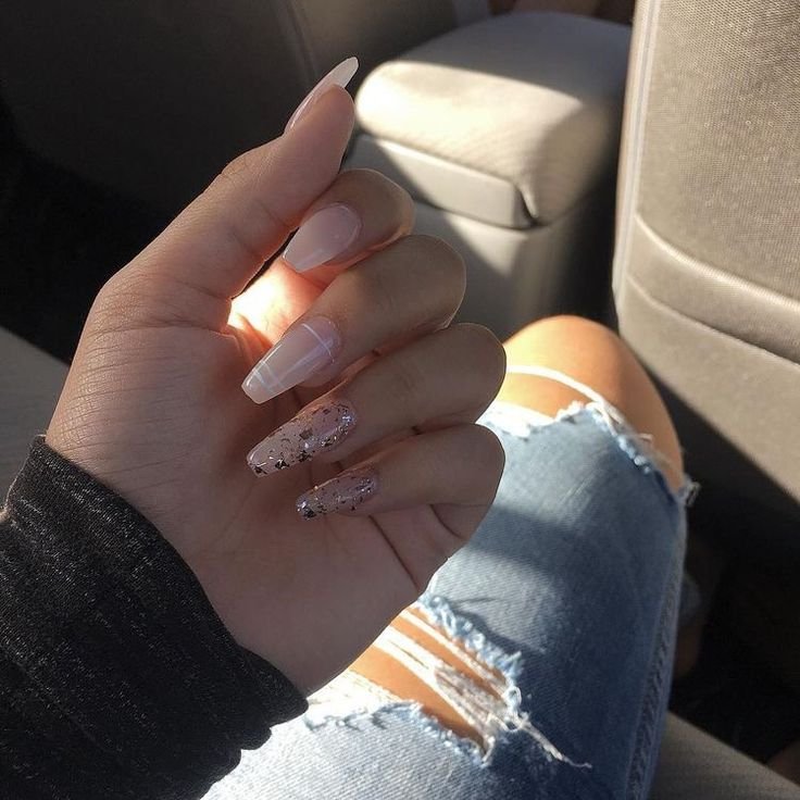 Pin on Dick grippers