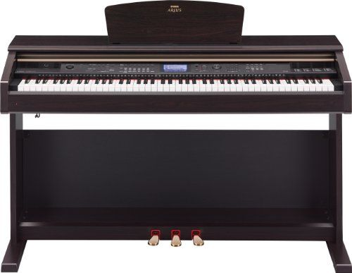 Cheap Best Price Yamaha ARIUS YDP-V240 Digital Piano With Bench for Sale Low Price