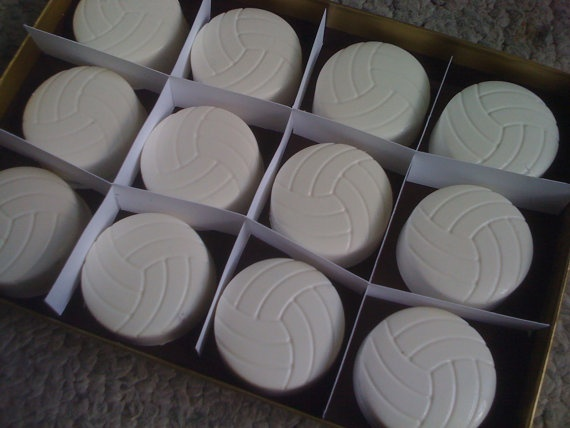 volleyball oreos! where do you find a stamp like that???