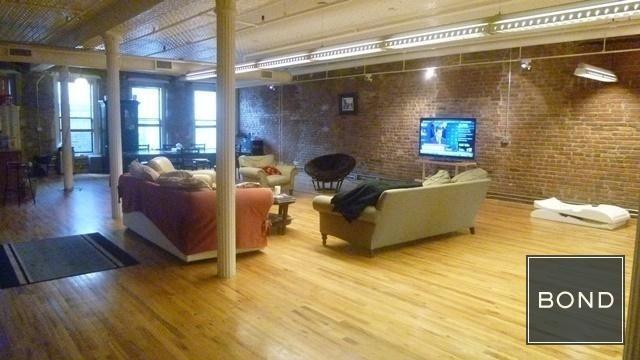 Studio Apartment New York City new york city apartments: lower east side/chinatown, studio
