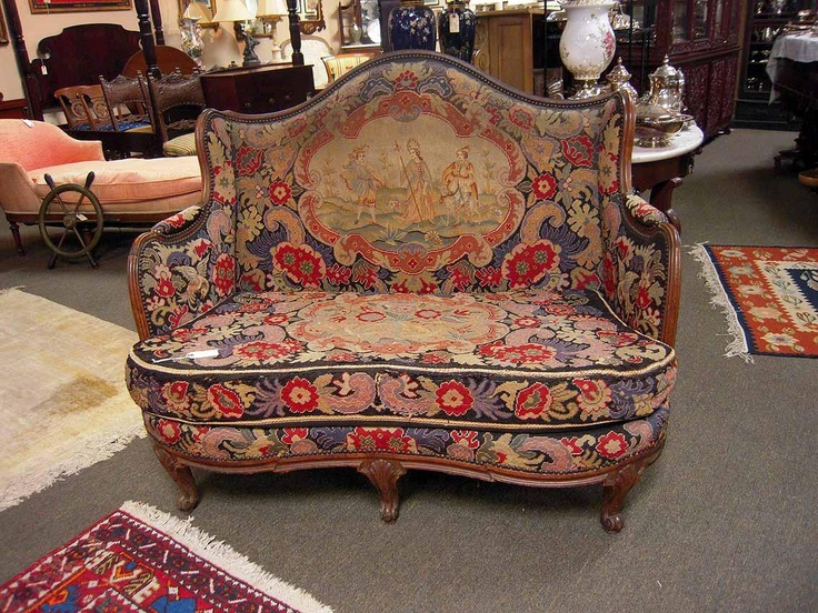 Chair Styles And Names: 449 Best Images About Furniture Styles: Antique & Modern W