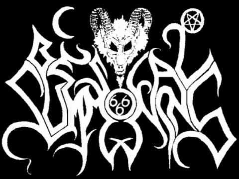 Bestial Summoning - Victory is Ours