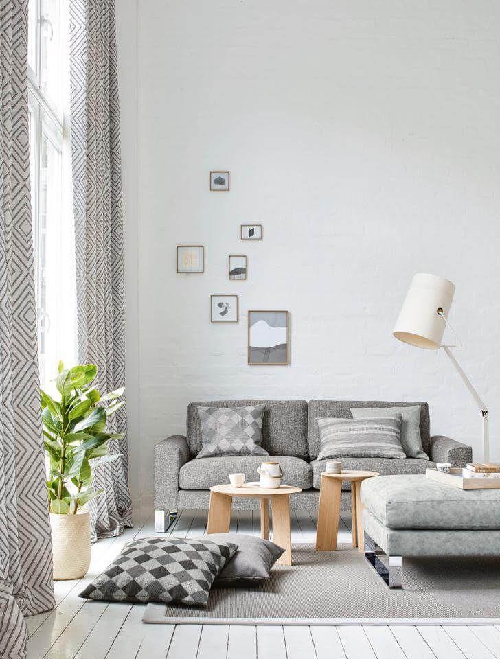 Die besten 25+ Outdoor vorhänge Ideen auf Pinterest Terrassen - wohnzimmer ideen vorhange