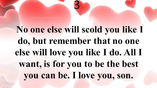 Valentines Day Quotes For Daughters 2019 Valentine S Day Quotes Daughter Quotes Happy Valentine Day Quotes