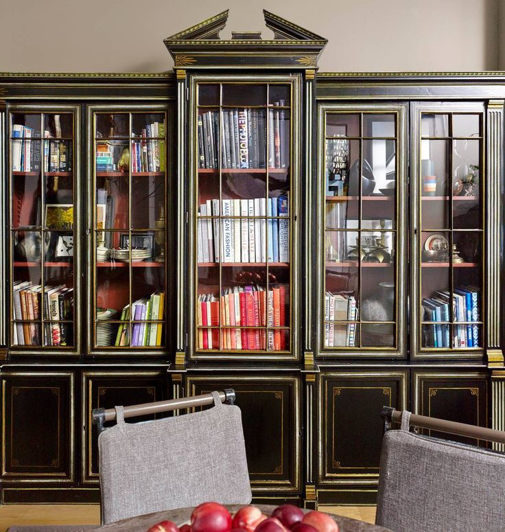 Candice Olson Office Design: 56 Best Advice: Room Tips Images On Pinterest