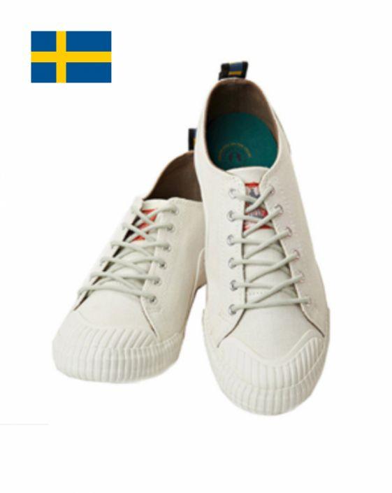 Goran – Stamatakis – Clothing Shoes & Accessories – Nafplio