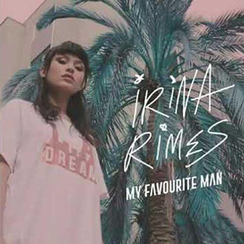 Yeni Şarkı / New Song! Irina Rimes - My Favourite Man (Romanescu Codrin Remix)! Dinlemek için / To Listen; http://radio5.com.tr/yeniler/