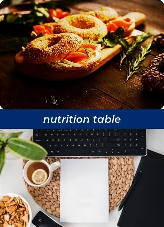 #nutrition table_811_20190129063618_54    programme #nutrition femme,  good nutr…