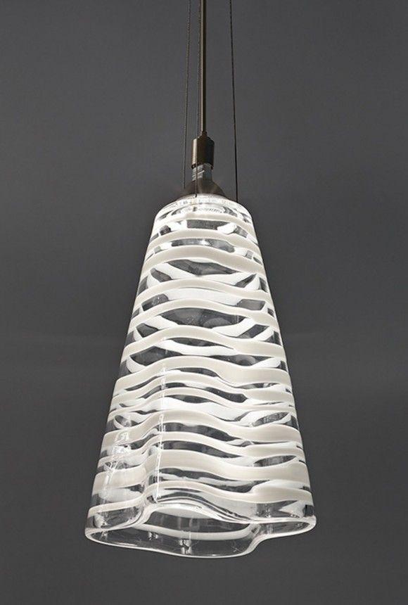 Unique Lights Ideas Lighting Fixtures